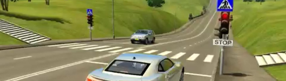 körkortstest gratis online på nätet